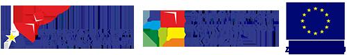 logo_eu_amus_VEci