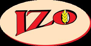 IZO-logo-trans